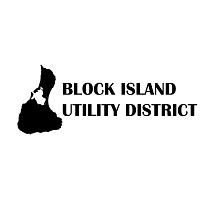 Block Island Utility District
