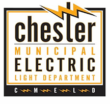 Chester Municipal Electric Light Department