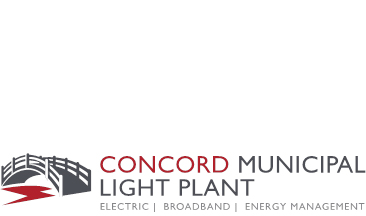 Concord Municipal Light Plant