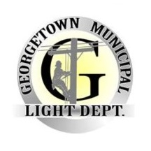 Georgetown Municipal Light Department