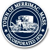 Merrimac Municipal Light Department