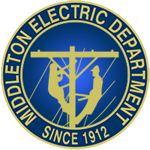 Middleton Electric Light Department