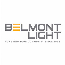 Belmont Light