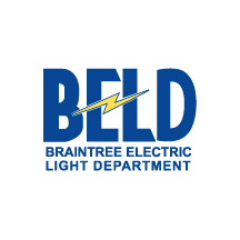 Braintree Electric Light Department