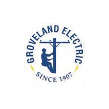 Groveland Electric