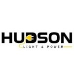 Hudson Light & Power