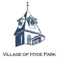 Village of Hydepark