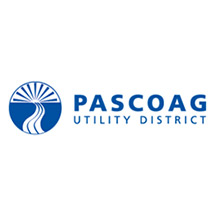 Pasacoag Utility District