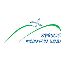 Spruce Mountain Wind