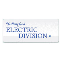Wallingford Electric Division