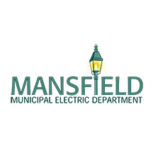 Mansfield Municipal Electric Department